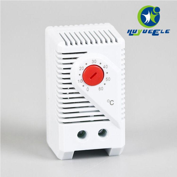 KTO011电器箱温控器